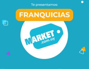 CUADRADOS DE MARCA FRANQUICIAS DISPONIBLES 4