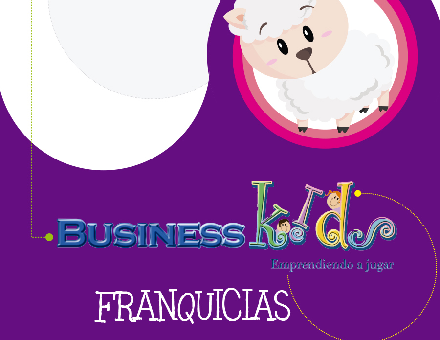 CUADRADOS businesskids 1