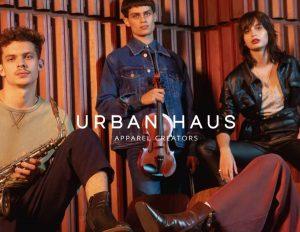 cuadro urbanhaus